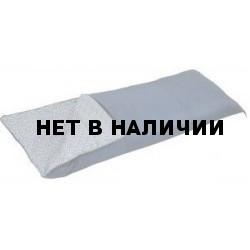 Спальный мешок СО3 Лайт