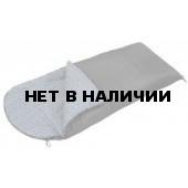 Спальный мешок СП2 Лайт