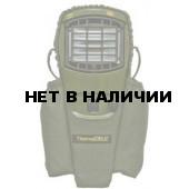 Чехол для противомоскитного прибора MR HT12-00