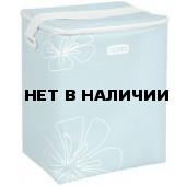 Изотермическая сумка Lifestyle with Flower 15л (854087)