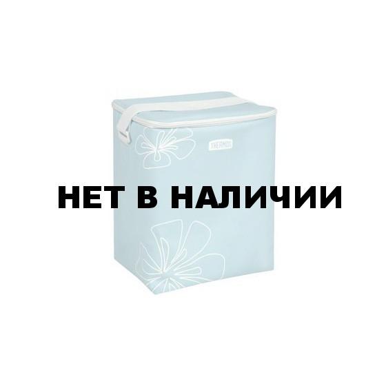 Изотермическая сумка Lifestyle with Flower 20л (854094)