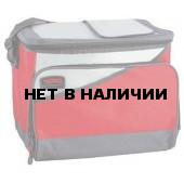 Изотермическая сумка AMERICAN CLASSIC 24 Can 20л. цвет красный 599711