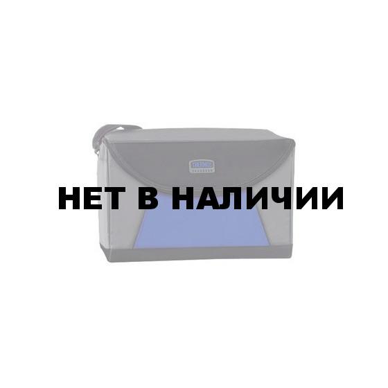 Изотермическая сумка Geo Trek - Quick Access 24 Can Colller Blue 20л. 635655