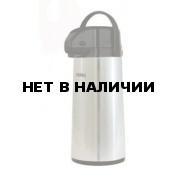 Термос с пневмонасосом Thermos Pump Pot Steel 1.8lt (842978)