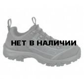 Ботинки Spine GT600 нубук Comforex