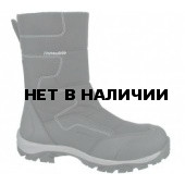 Сапоги Spine GT500 Snowboot Thinsulate