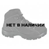 Ботинки Spine GT800 нубук Thinsulate