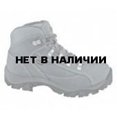 Ботинки Spine GT800/7 кожа Thinsulate