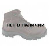 Ботинки Spine GT900/8 кожа Comforex