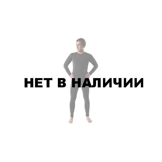 Термобелье Басег флис 100 P Stretch Low рост: 110 (комплект)