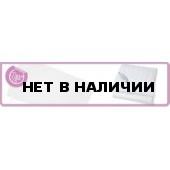 Электропростынь Pekatherm U110D