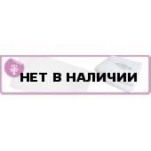 Электропростынь Pekatherm U110F