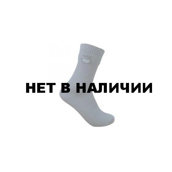 Носки водонепроницаемые Dexshell Coolvent Lite