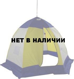 Палатка рыбака Стэк ELITE 1 (п/автомат)