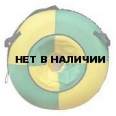 Санки-ватрушки SnowDream Base Maxi 100