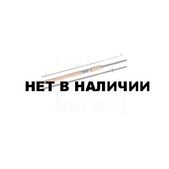 Спиннинг DAIWA Sweepfire SW 1002 MLFS 3,00м (10-40г)