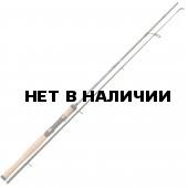 Спиннинг SWD DYNAMIC 2,1м карбон IM7 (3-12г) 2750221