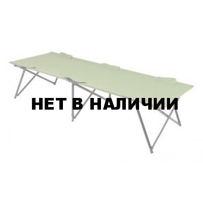Раскладушка TREK PLANET Siesta 70650