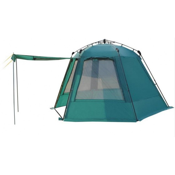 Тент-шатер Greenell Грейндж автомат (95459-325-00)