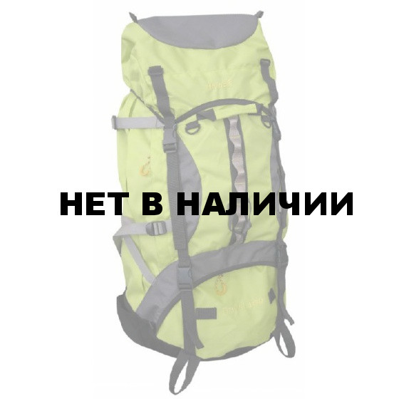 Рюкзак Helios Travel 120 (TB084-120L)