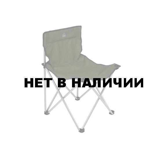 Стул TREK PLANET Comfort FC-96801