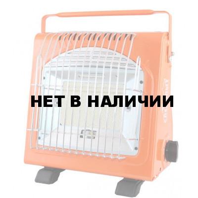 Обогреватель инфракрасный газовый Следопыт Очаг PF-GHP-IM02
