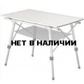 Стол Greenell FT-4 V2 (95471-000-00)