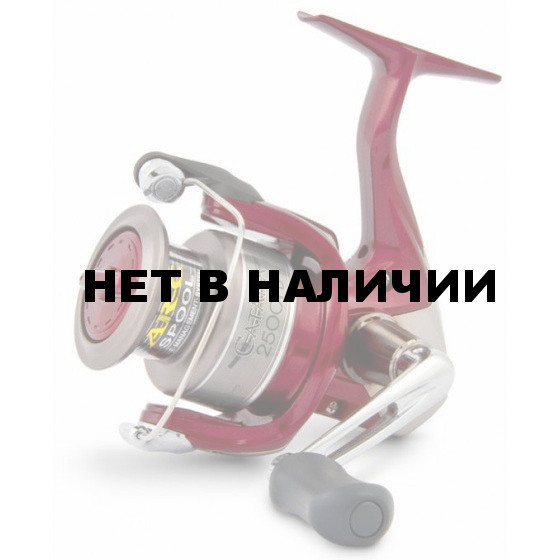 Рыболовная катушка Shimano CATANA 2500 FB