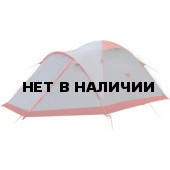 Палатка Tramp Mountain 3 TRT-043.08