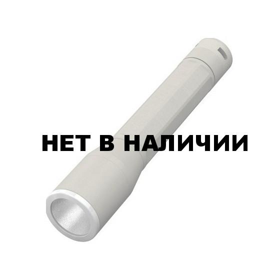 Фонарь INOVA X2 X2DM-GB-I