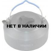 Чайник Следопыт 1л. (PF-CWS-P05M)