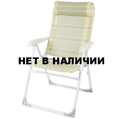 Кресло складное TREK PLANET Sunday Alu FC-201