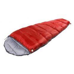 Спальный мешок Trek Planet Scout JR 70317