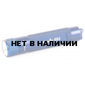Фонарь Fenix E01 с батарейкой