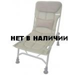 Рыболовное кресло карповое Helios (HS-BD620-090213)