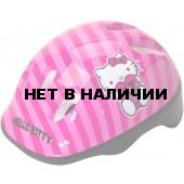 Шлем HELLO KITTY HСЕ21218