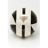 Мяч футбольный MUNICH NXT №5 5W-12628