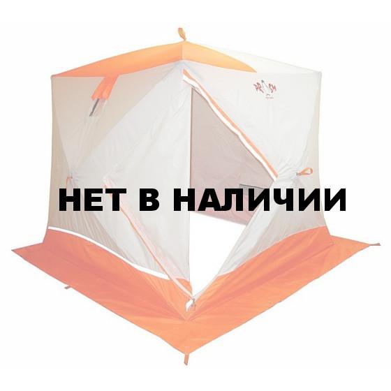 Зимняя палатка Пингвин Призма Премиум