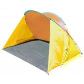 Палатка пляжная Trek Planet Miami Beach 70256