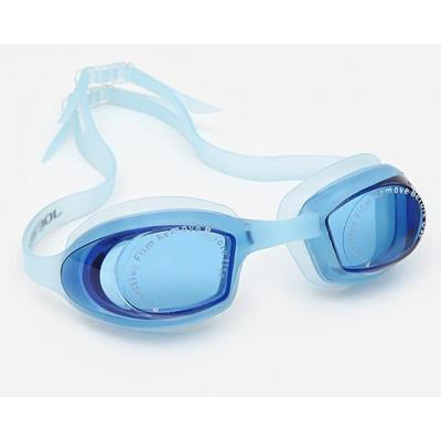 Очки для плавания детские Joerex SSM1817