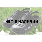 Сабо РОКС С300 хаки
