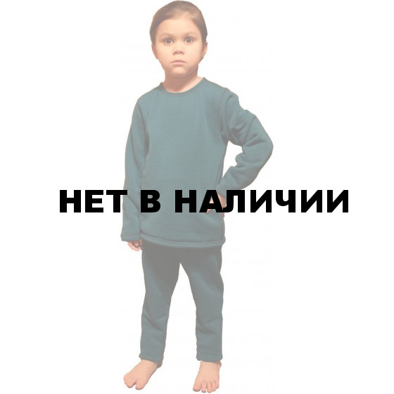 Леска плетеная Siweida Pe Jigger 0,26 100м (15кг, зеленая)