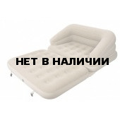 Кресло Relax 5in1 Multifunctional Sofa Bed JL037239N