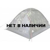 Палатка Trek Planet Fisherman 4 (70128)