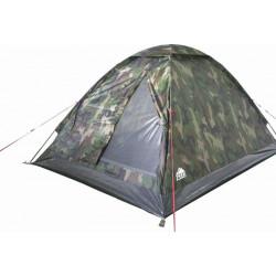 Палатка Trek Planet Fisherman 2 (70126)