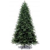 Ель Royal Christmas Idaho 294210 (210 см)