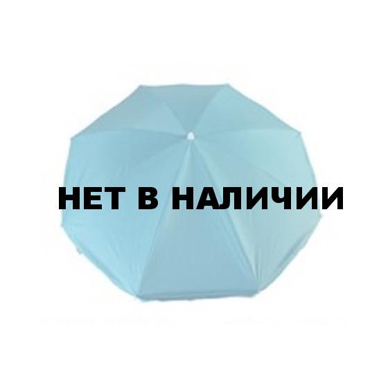 Зонт от солнца 0012