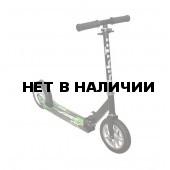 Самокат для взрослых BIBITU DIRT SKL-037