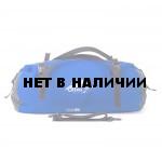 Гермосумка Orlan Экстрим матовая, ПВХ-ткань 40л