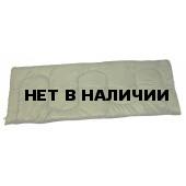 Спальный мешок CO150
